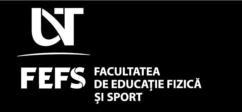 Educatie Fizica si Sport